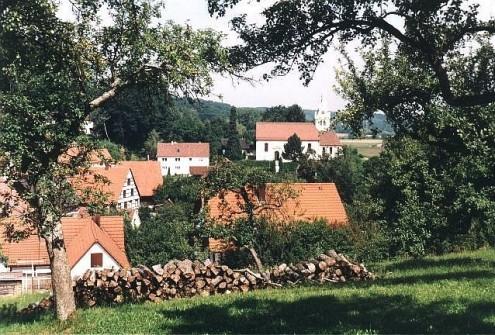 illerrieden2